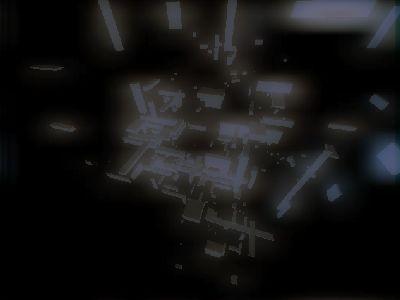 screenshot added by elkmoose on 2003-11-09 13:26:15