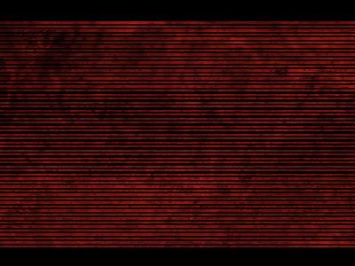 screenshot added by elkmoose on 2003-11-13 04:09:36