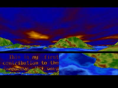 screenshot added by tolemaC on 2003-11-13 11:57:53