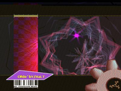 screenshot added by elkmoose on 2003-11-14 16:35:22