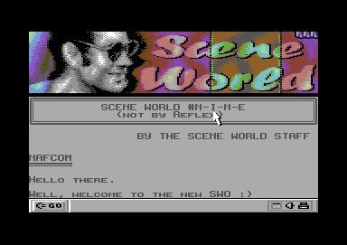 screenshot added by Nafcom on 2003-11-15 20:09:16