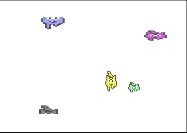 screenshot added by elkmoose on 2003-11-16 23:52:20
