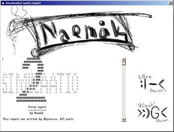 screenshot added by dEpressio on 2003-11-18 00:18:17