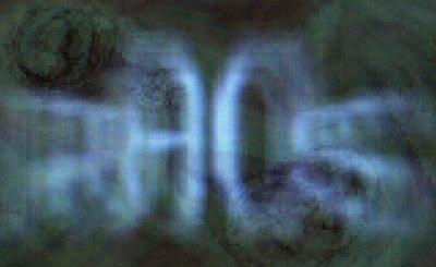 screenshot added by Gargaj on 2003-11-27 21:52:11