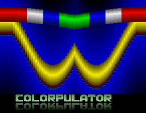 screenshot added by Buckethead on 2003-12-01 02:50:20