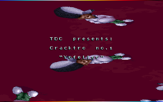 screenshot added by subagazi on 2003-12-02 10:41:39