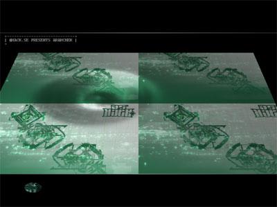 screenshot added by shadez on 2003-12-07 18:07:16
