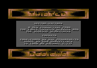 screenshot added by JoJo on 2003-12-27 14:55:51