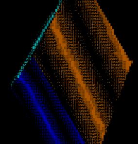 screenshot added by Quarryman on 2003-12-28 14:56:52