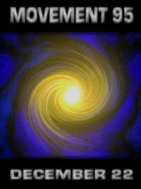 screenshot added by JoJo on 2004-01-01 13:31:48