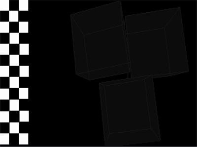 screenshot added by bumbu on 2004-01-12 18:28:07