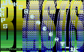 screenshot added by BITS on 2004-01-20 19:43:46