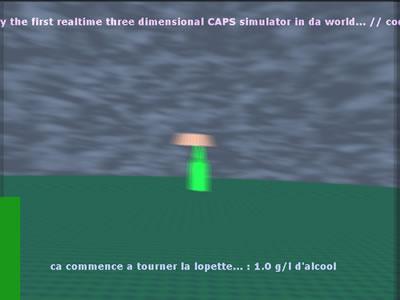 screenshot added by cyb0rg on 2004-01-26 10:23:07