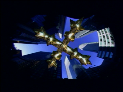 screenshot added by ltk_tscc on 2004-02-01 14:03:25