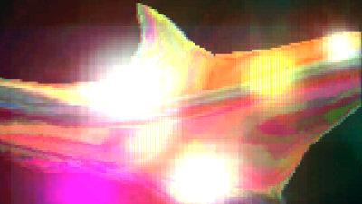 screenshot added by rio702 on 2005-06-04 14:08:58