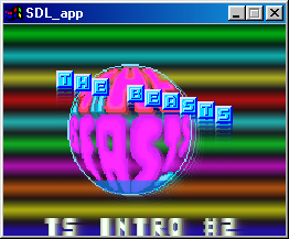 screenshot added by BITS on 2004-02-20 02:44:20