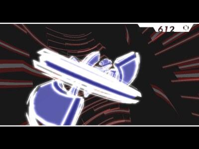 screenshot added by NeARAZ on 2004-02-24 08:38:46