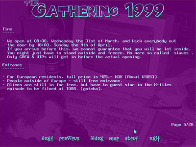 screenshot added by René Madenmann on 2006-05-29 20:32:14
