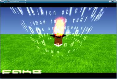 screenshot added by moT on 2004-03-01 22:35:35