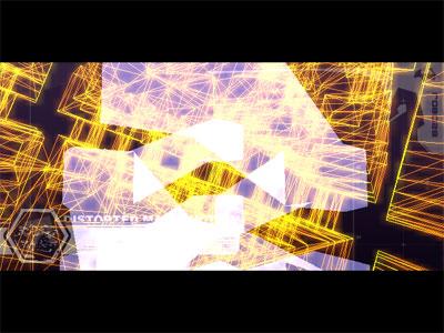 screenshot added by mrdoob on 2004-03-08 02:39:29