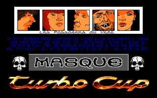 screenshot added by DJ Fistfuck on 2004-03-14 01:58:46