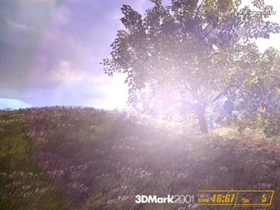 screenshot added by Quarryman on 2004-03-14 21:06:35
