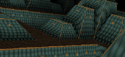 screenshot added by rio702 on 2005-05-30 23:12:53