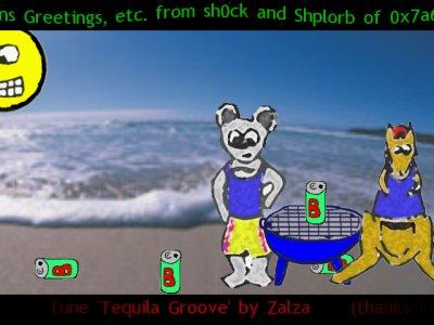 screenshot added by praetor_alpha on 2004-03-26 18:11:33