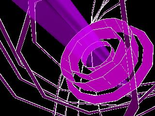 screenshot added by à on 2004-03-29 00:37:06