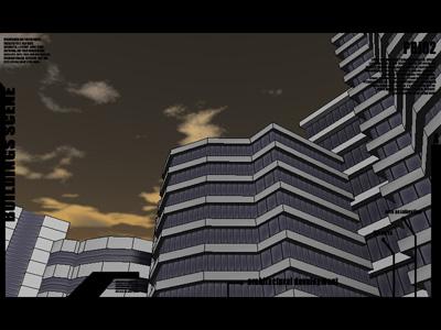 screenshot added by ithaqua on 2004-03-29 14:25:27
