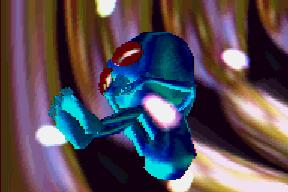 screenshot added by vesuri on 2004-04-05 01:31:18
