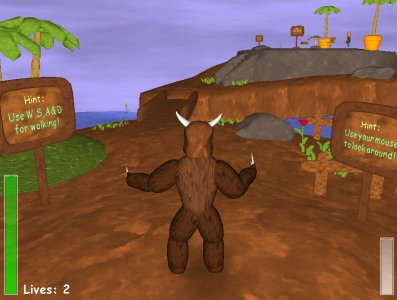 screenshot added by Gargaj on 2004-04-15 22:34:03