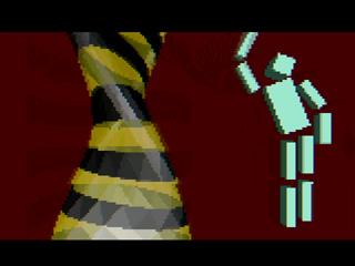 screenshot added by Dalton on 2004-04-15 23:29:53