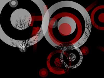 screenshot added by eL on 2004-04-18 22:05:28