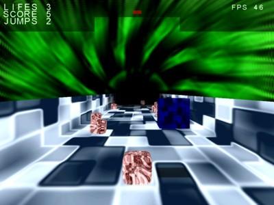screenshot added by skizo on 2004-04-18 22:53:08