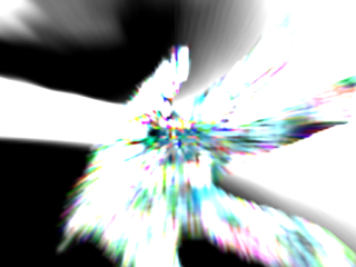 screenshot added by f040 on 2004-04-20 18:58:37
