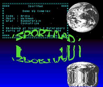 screenshot added by jmagic on 2004-05-04 17:22:19