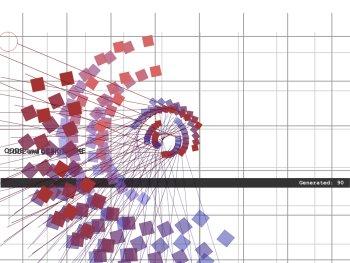 screenshot added by dEpressio on 2004-05-05 12:34:44