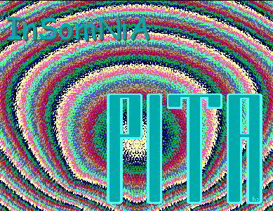 screenshot added by rio702 on 2005-05-31 21:50:40