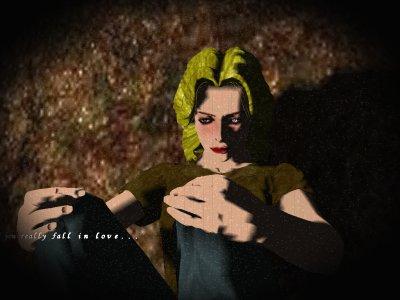 screenshot added by skarab on 2004-05-29 21:51:33