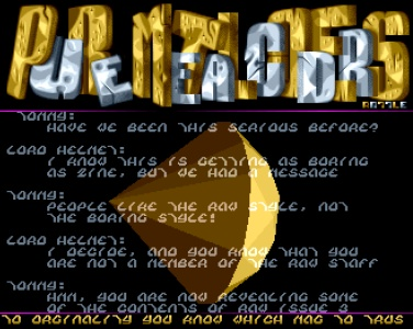 screenshot added by asle on 2004-06-04 11:03:47
