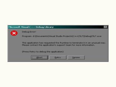 screenshot added by Korvkiosken on 2004-06-04 20:06:45
