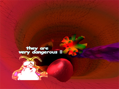 screenshot added by WoDK on 2004-06-04 22:03:17