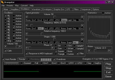 screenshot added by skizo on 2004-06-16 22:49:55