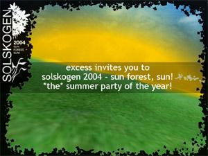 screenshot added by gloom on 2004-06-17 00:30:47