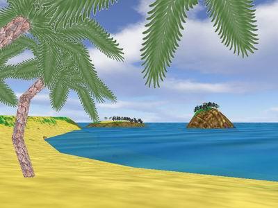 screenshot added by bodoche on 2004-06-17 18:21:52