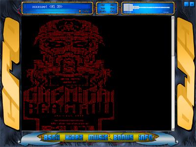 screenshot added by viruz666 on 2004-06-24 00:40:38
