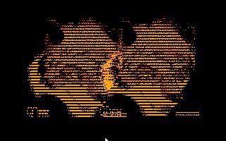 screenshot added by DJ Fistfuck on 2004-06-30 01:33:11