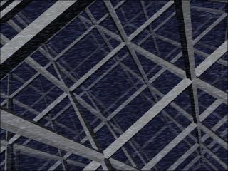 screenshot added by blala on 2004-07-10 11:05:59