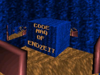 screenshot added by maq^flp on 2004-07-15 11:52:10